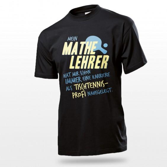Mathelehrer_Herren