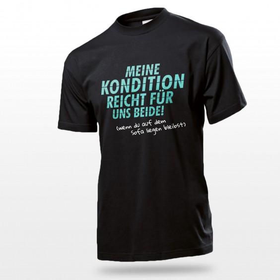Kondition_Herren